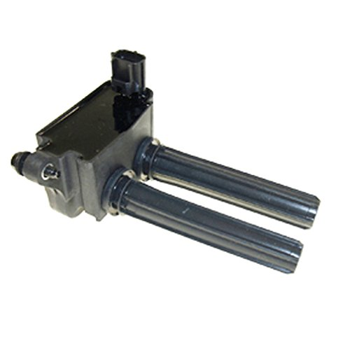 Original Engine Management 50090 Direct Ignition Coil OEM