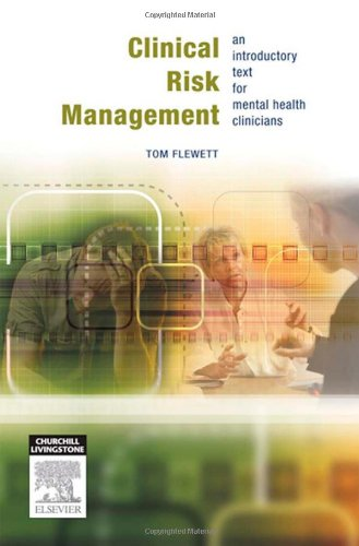 clinical-risk-management-an-introductory-text-for-mental-health-professionals-1e