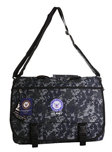 us-military-official-licensed-army-navy-air-force-laptop-messenger-bag-us-navy-camo