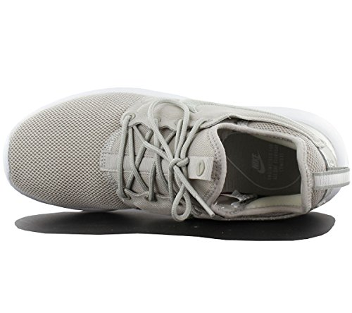 Us 39 Roshe Femme Chaussures Damen Baskets 8 Eu Br Schuhe Grau Pointure Nike 896445 Two 002 6AwOqdq4