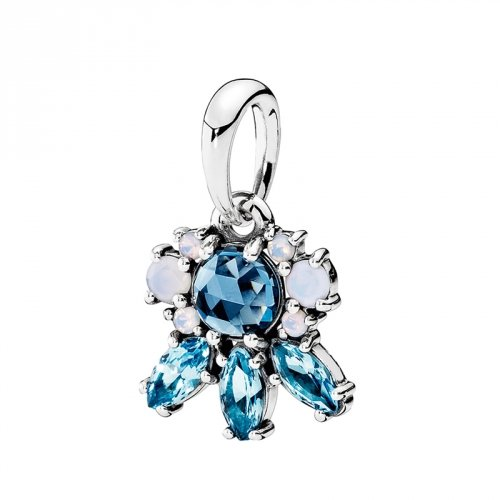 pandora-pendant-patterns-of-frost-with-moonlight-blue