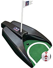 PGA Tour Pure Putt - Auto Putt Returner med Guideball