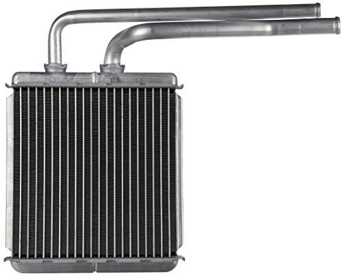 Spectra Premium 99305 Heater Core Chevrolet Malibu Heater Core