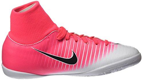 Nike Jugend MercurialX Victory VI DF Hallenschuhe
