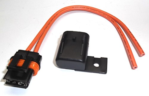 Amp Atc Circuit Breaker - Fastronix Automotive/Marine Weatherproof Blade Style ATO/ATC Fuse Holder with Cover