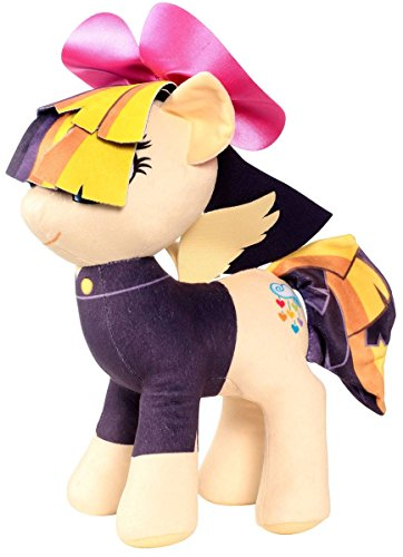 Pony the Movie - 12