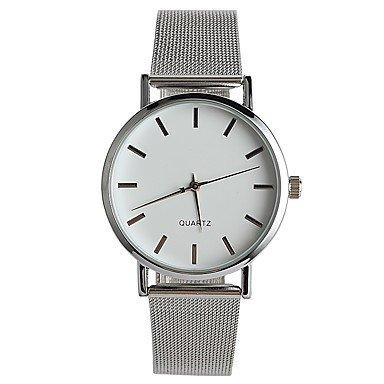 caratteristiche eccezionali presa all'ingrosso intera collezione Sports watches Orologi da Uomo per Donna Orologio da Polso ...