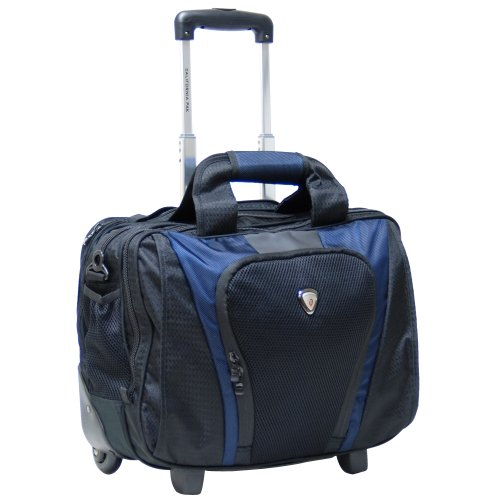 calpak-persuader2-navy-blue-17-inch-deluxe-rolling-laptop-soft-briefcase