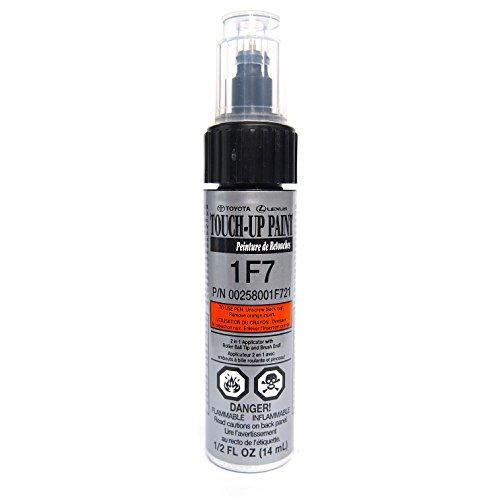 g2 caliper paint silver - 6