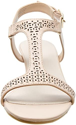 Sandler Quota Women Shoes,Nude Glove,8 US: .au