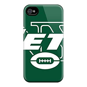 VDR2146PkRd Jamiemobile2003 Awesome Cases Covers Compatible With Iphone 6 - New York Giants