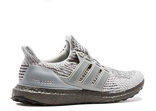 Adidas Mænd Ultra Boost Sneakers Grå (gridos / Gridos / Grmetr) gzkwcYZq