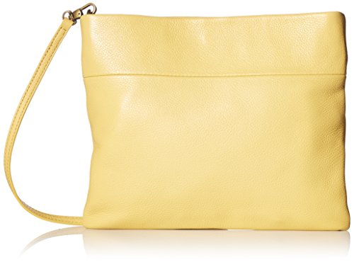 The Sak Collective Tomboy Convertible Clutch, - Handbag Clutch Convertible