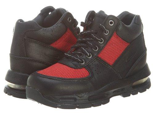 Nike Air Max Goadome Little Kids Style: 311568-061 Size: 11