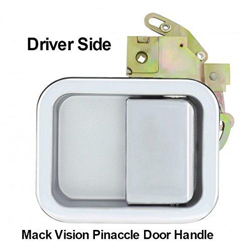 mack vision parts - 6