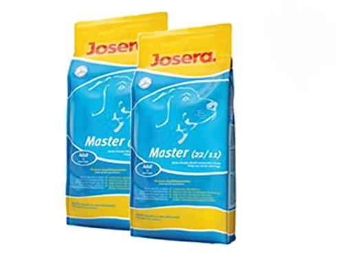 Josera Profiline Master 2x15kg   Hundefutter