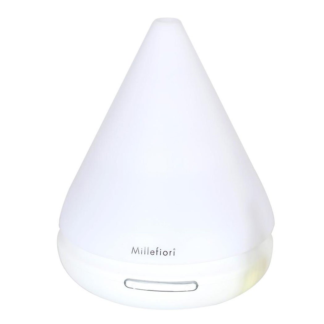 Millefiori 1DUL – Aroma Diffusers (Other, Weiß, Fragrance Bottle)