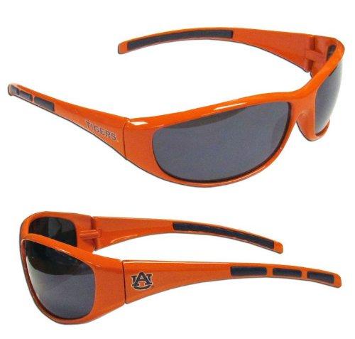NCAA Auburn Tigers Wrap - Sunglasses Auburn