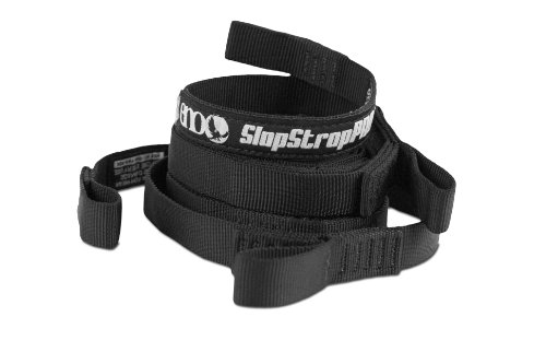 Eagles Nest Outfitters Slap Straps Pro Hammock, Outdoor Stuffs