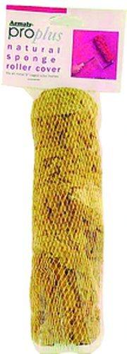 ProPlus Natural Sponge Roller Cover (15333)