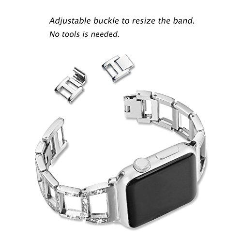 Buy women's watches 2015