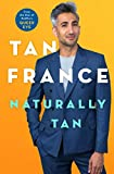 Books : Naturally Tan: A Memoir