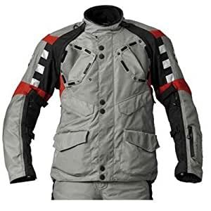 Bmw Santiago Motorcycle Jacket
