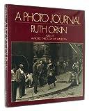 A Photo Journal, Ruth Orkin, 0670552526