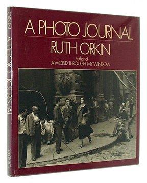 a-photo-journal-a-studio-book