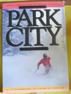 Park City.