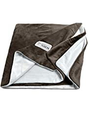 PetFusion pet Blanket