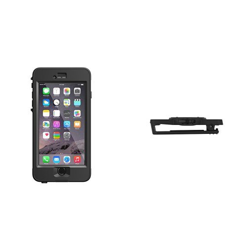 lifeproof iphone 6 belt clip - 9