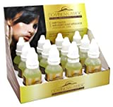 Dominican Magic Hair Follicle Anti-aging Scalp Applicator 12 Applications