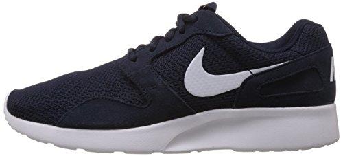 Nike Kaishi Sneaker Herren navy/weiss