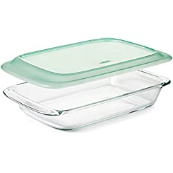 Glass Baking Dish (9 x 13)