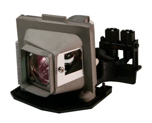Optoma BL-FP200F, P-VIP, 200W Projector Lamp by Lampedia (Image #1)