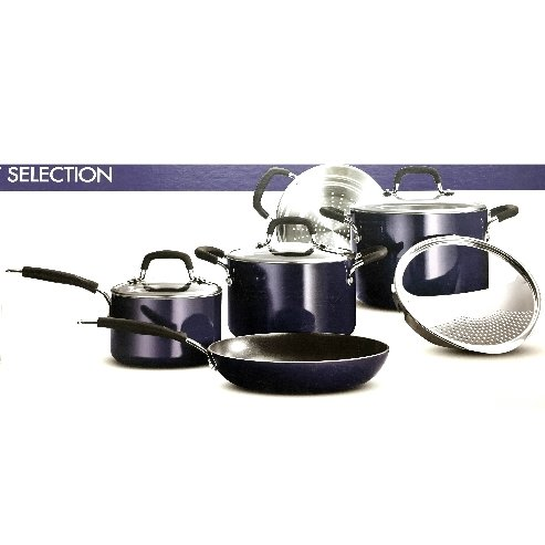 usa made pots and pans - 8