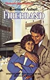 Firebrand, Rosemary Aubert, 0373702167