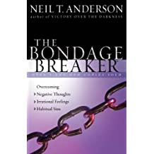 The Bondage Breaker®