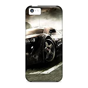 linJUN FENGiphone 6 4.7 inch Hard Case With Awesome Look - ZIKqisA2037IqGRt
