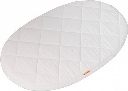Matratze für leander wiege amazon baby