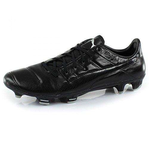 3 De Puma 1 Foot Chaussures Evopower Noir Fg Eaa6wqSnp