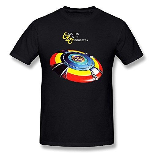 fkyceun-mens-the-very-best-of-electric-light-orchestra-elo-t-shirt-medium-black