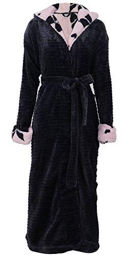 Ultrasoft Terry Cloth - 2