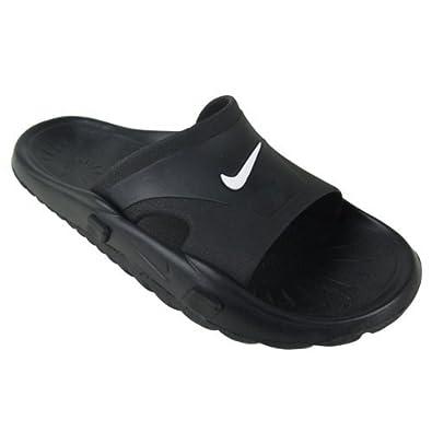 Get Sandals A26a4 Nike Geta 9ecb5 SMVpUz