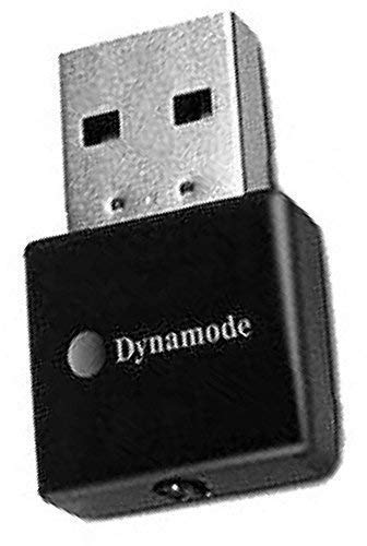 DYNAMODE 802.11N WIRELESS USB ADAPTER WINDOWS 8 DRIVER DOWNLOAD
