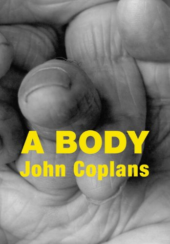 A Body by Brand: powerHouse Books