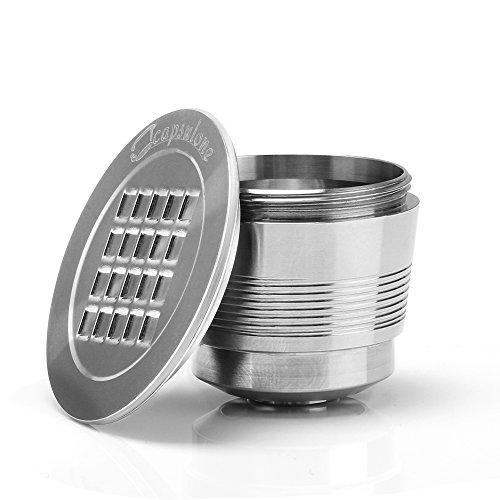 Compare price to nespresso capsule holder cube ...