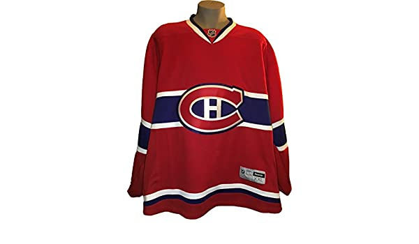 1f5393a2cef france montreal canadiens goalie cut jersey 602bf c1d5b