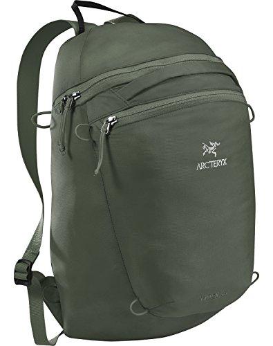 Arcteryx Index 15 Backpack Joshua Tree One Size